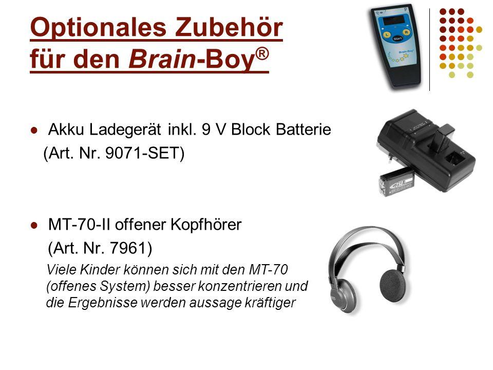 Bezug und weitere Informationen MediTECH Electronic GmbH Langer Acker 7 30900 Wedemark Telefon: +49-(0)-51 30 – 9 77 78-0 Telefax: +49-(0)-51 30 – 9 77 78-22 Email: service@meditech.deservice@meditech.de