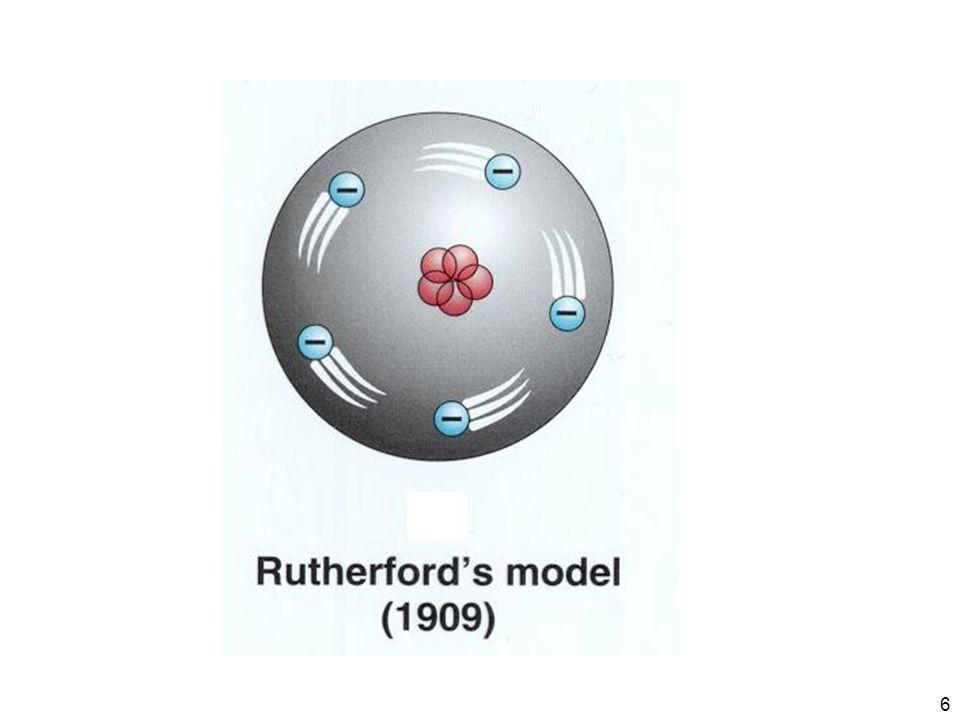 17 1897 Seltsame Teilchen e-e- 1900-1924 1914 K K p 1932 n 1937 µ 1947 e+e+ Rochester, Butler,...