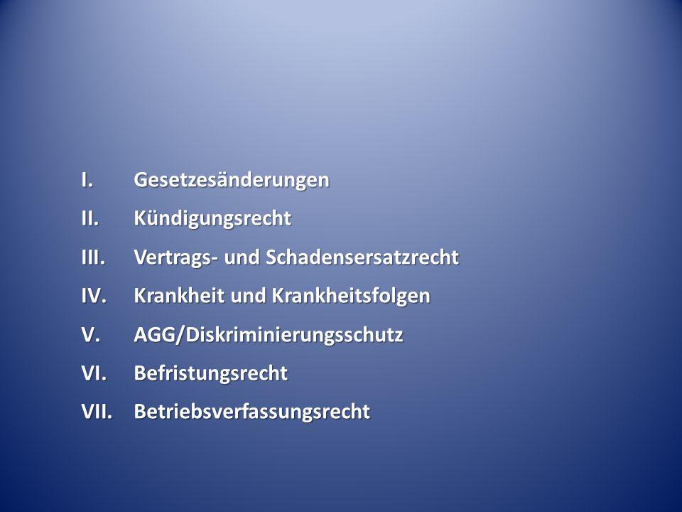 Entfristungsanspruch von Betriebsratsmitgliedern – ArbG München Urt.