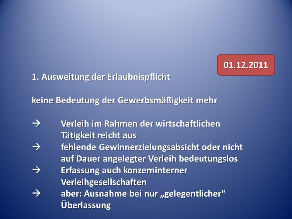 Entzug eines Dienstwagens – BAG Urt. v. 14.12.2010 – 9 AZR 631/09
