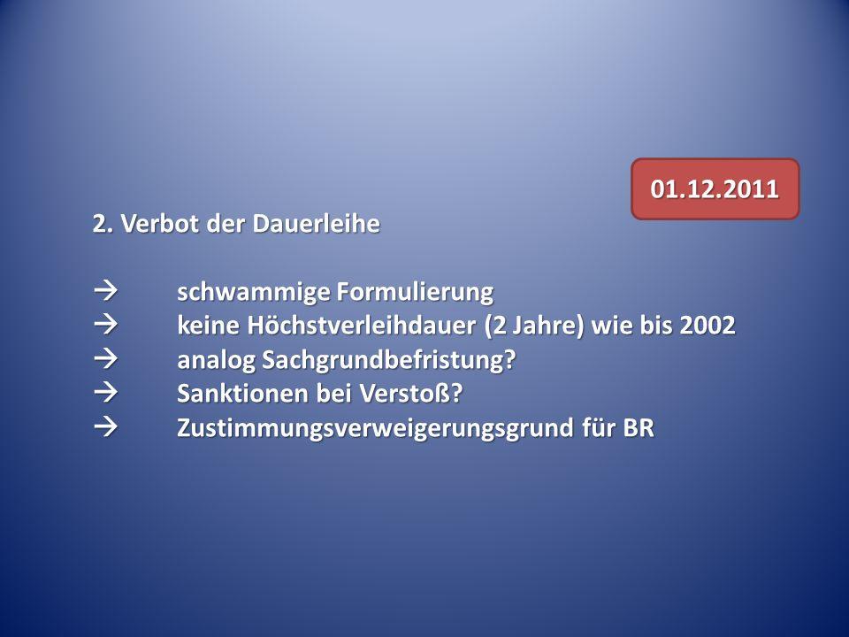 Vorzeitige Kündigung bei Betriebsstilllegung– LAG Schleswig-Holstein Urt.