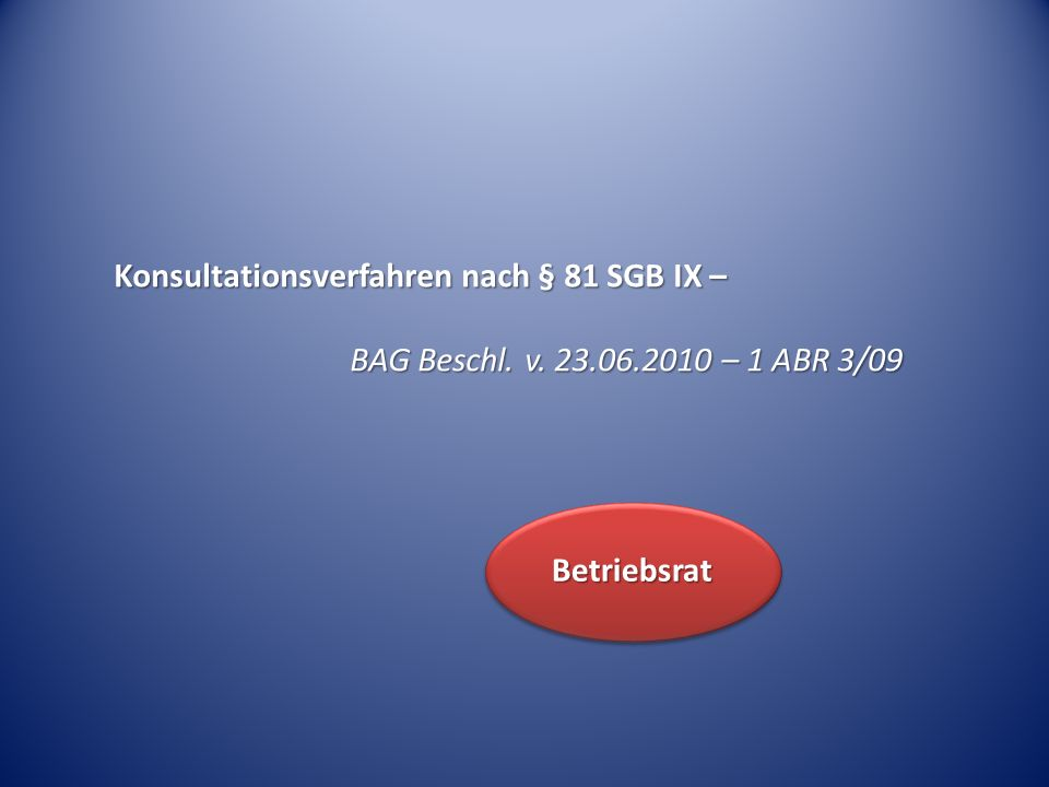 Auskunft über Person des Leiharbeitnehmers – BAG Beschl. v. 09.03.2011 – 7 ABR 137/09 Betriebsrat