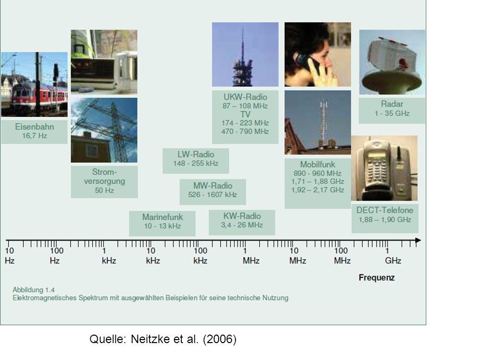Quelle: Neitzke et al. (2006)
