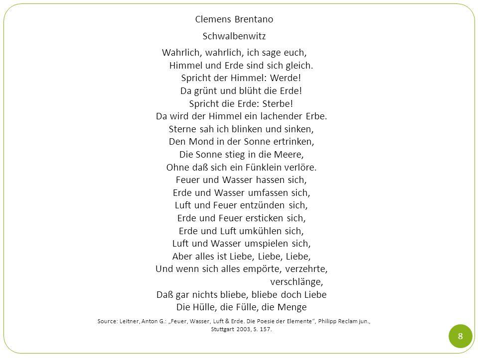 MUSIC Gustav Mahler Das Lied der Erde _Satz 4_ Von der Schönheit The Song of the Earth http://www.youtube.com/watch?v=DGxZl_LpPv8 31 Oktober 2012