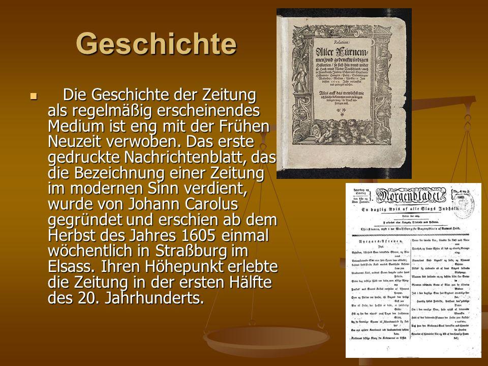 Die Arten und die Typen der Zeitungen der Zeitung teilen sich: Nach dem Prinzip des territorialen Vertriebes und der Erfassung des Hörsaals.