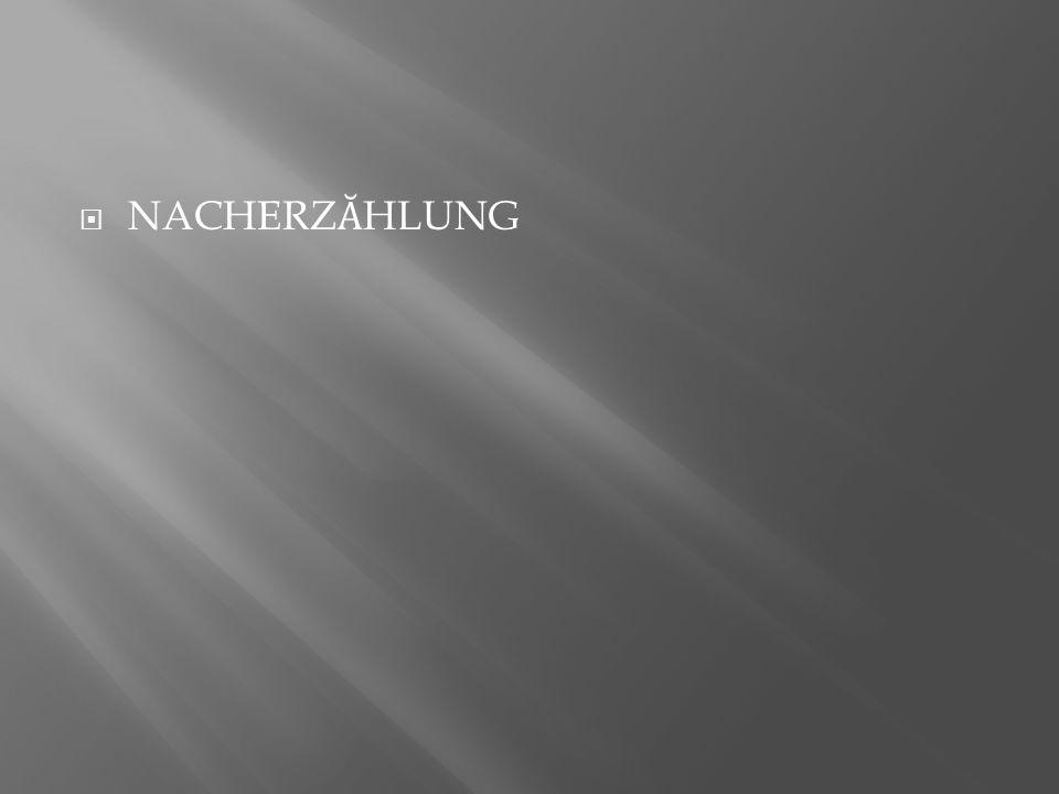 NACHERZ HLUNG