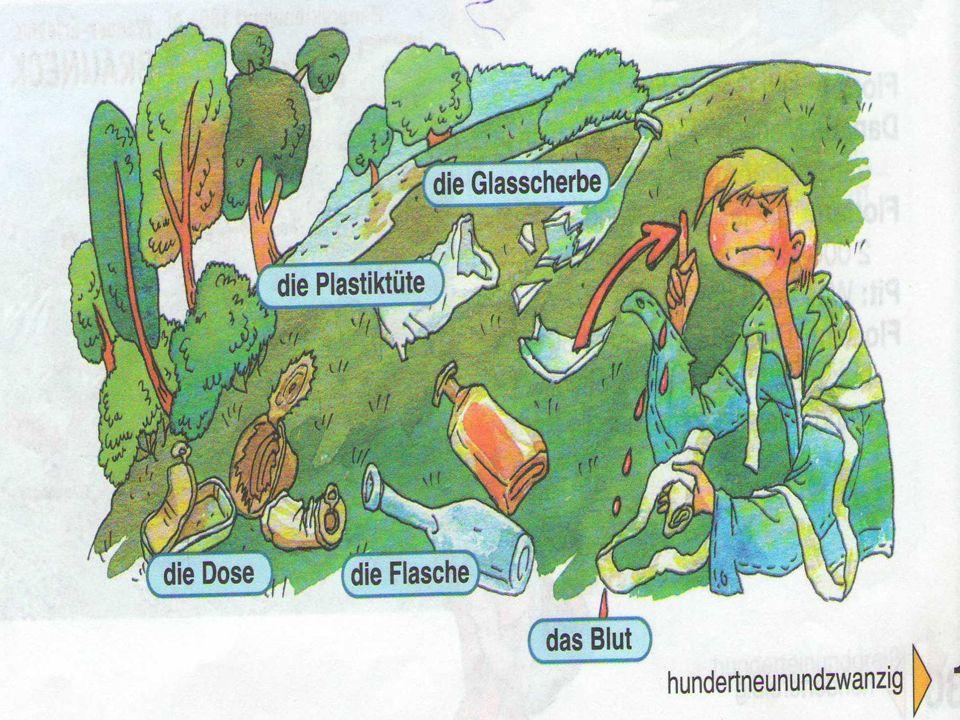 Neue Lexik Neue Lexik Naturschutzgebiet die Luft die Natur die Lawine die Pflanze pfl cken gesch tzt abbrechen der K se der K se der Schinken der Schi