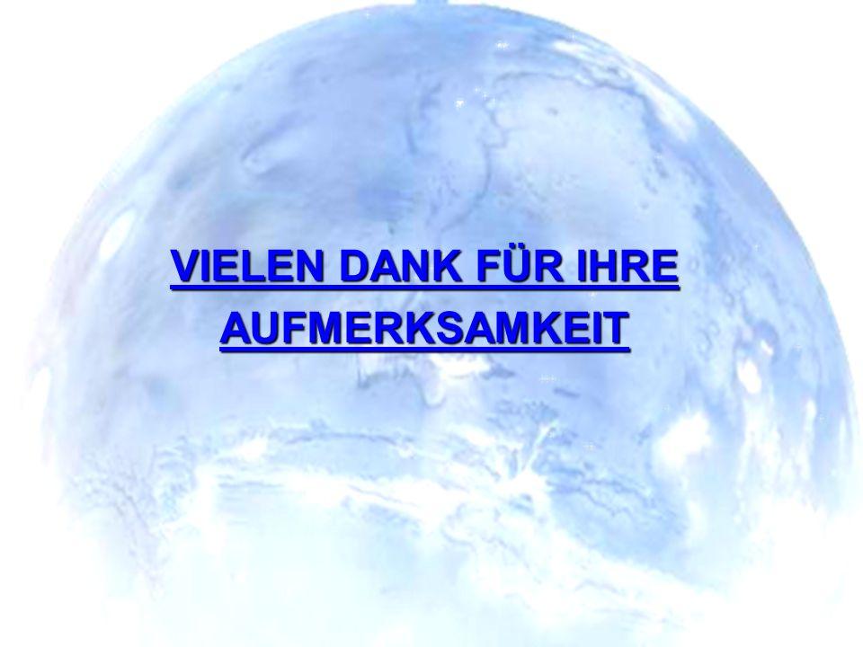 Dienstag, 29. April 2014 Marktsegment Betriebliche Altersvorsorge 32 VIELEN DANK FÜR IHRE AUFMERKSAMKEIT