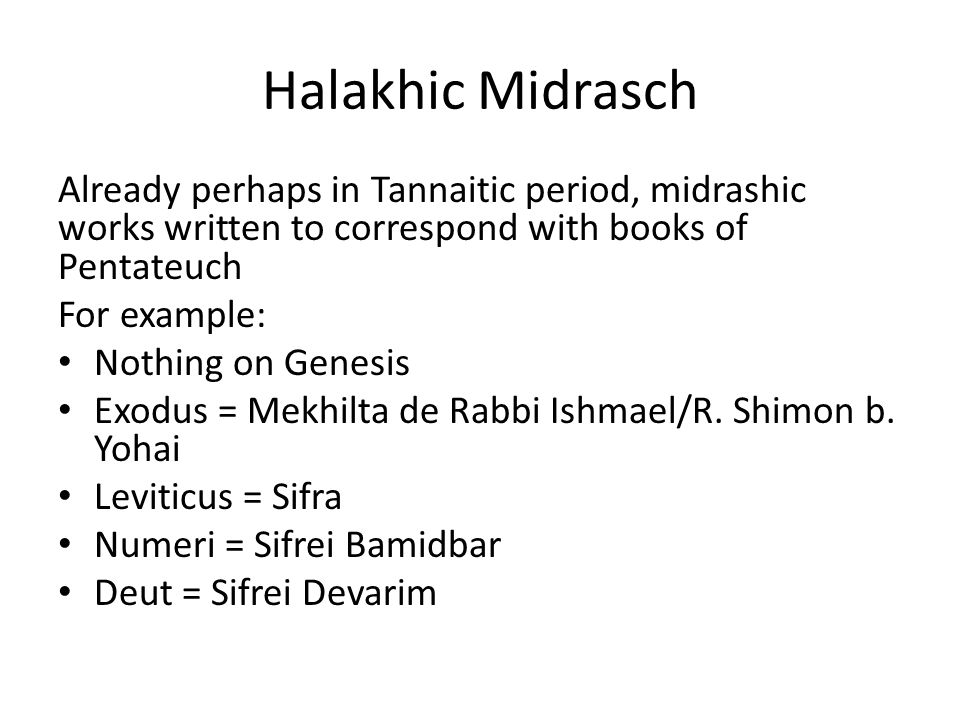 Aus Sigfried Stein, The Influence of of Symposia Literature on the Literary Form of the Pesah Haggadah What then gave the impetus to the extension from the unspecified Biblical ordinances to the elaborate ritual of the Haggadah as it now stands before us.