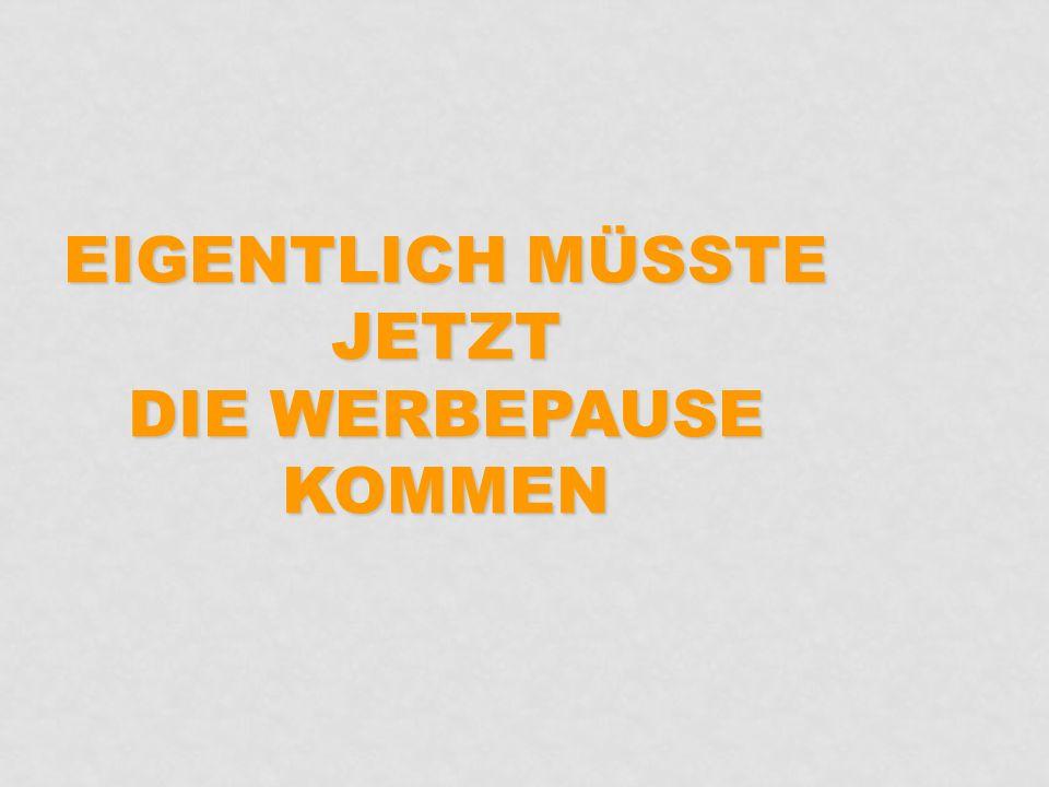 a) Dompfaff b) Spatz c) Kuckuck d) Amsel c) Kuckuck Und das ist RICHTIG!!.
