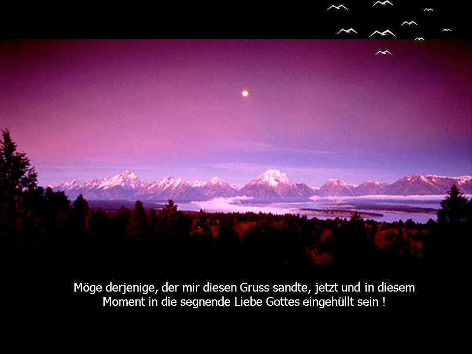 Autor (a) do texto: Desconhecido Ouvido Deus Colacio.j Lass für ein paar Momente alles, was du gerade tust beiseite...