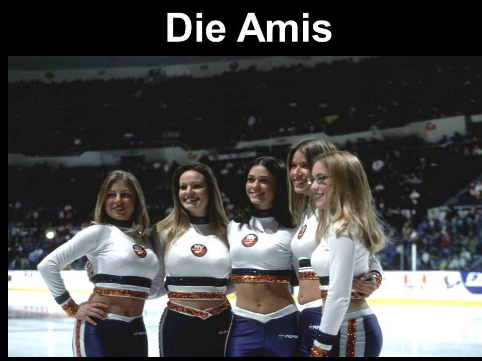 Die Amis