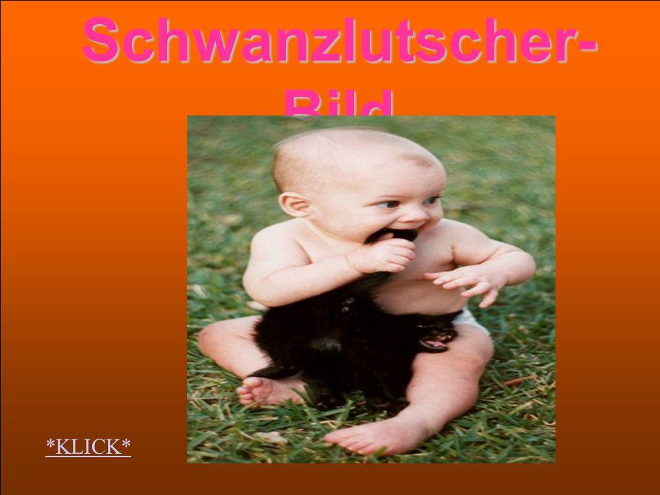 Schwanzlutscher- Bild *KLICK*