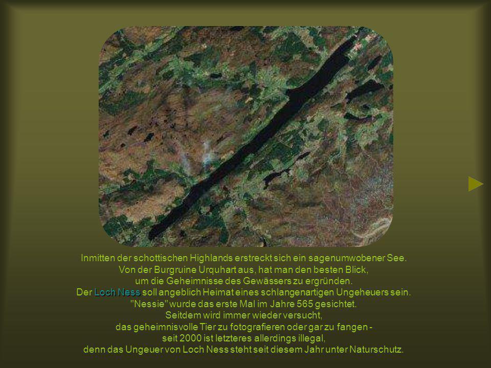 Der größte See Schwedens ist das größte Trinkwasserreservoir Europas.