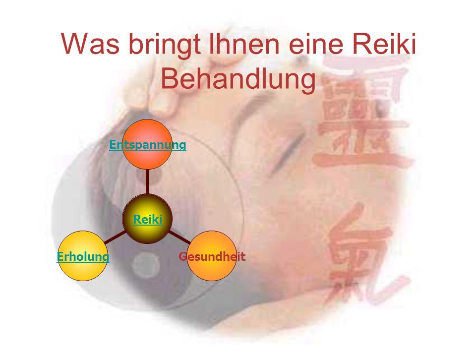 Adresse Adresse Frank Weinrich Merkurweg 2 45478 Mülheim Frank Weinrich Merkurweg 2 45478 Mülheim