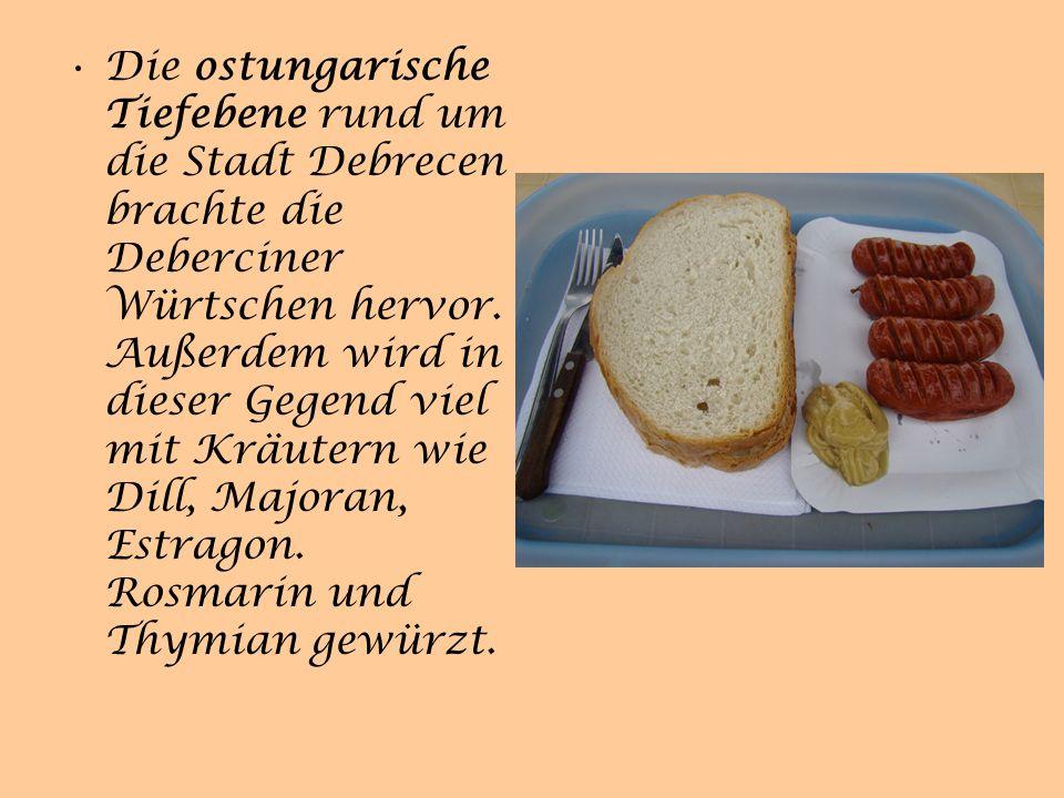 Der Schnaps hat ungarischen Ursprung, und ist ein aus Obst mit Gären und Destillation hergestelltes Alkoholgetränk, dessen häufigste Grundstoffe Pflaume, Birne, Kirsche und Aprikose sind.