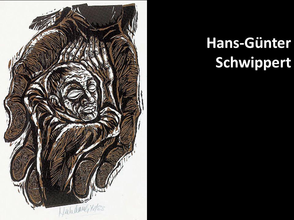 Hans-Günter Schwippert