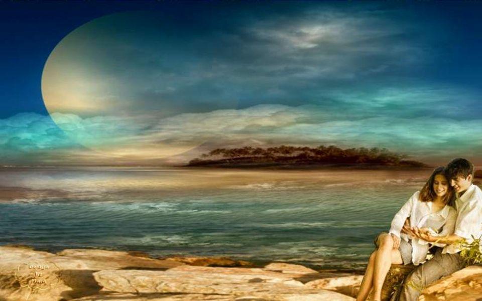 Der Romantik blaue Blume Habt dem Tode ihr geweiht; Rechnet ihr euch das zum Ruhme, Ritter der Natürlichkeit. B. A. Wagner