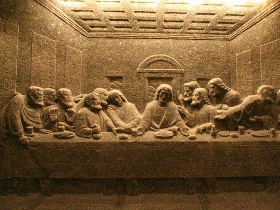 Die Reliefs sind sehenswerte christianische Volkskunst und bemerkenswert. Nicht umsonst standen sie 1978 auf der Liste der UNESCO-Welterbestätten.