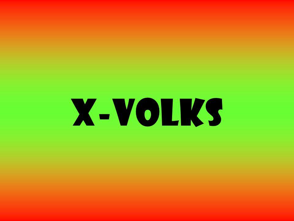 X-Volks