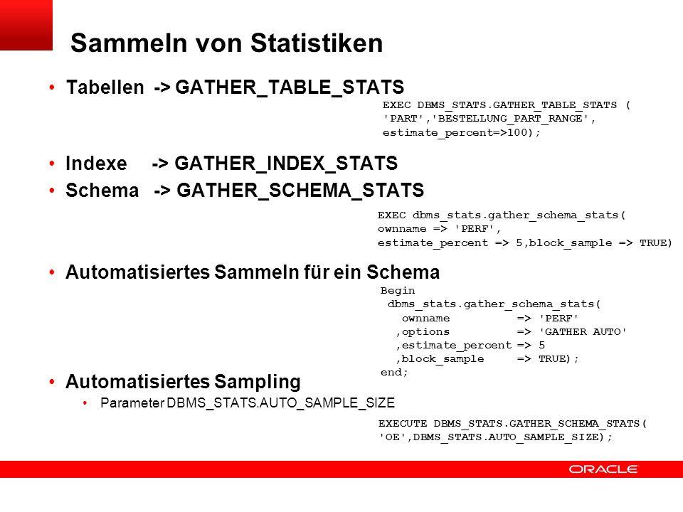 Click to edit title Click to edit Master text styles Insert Picture Here Statistiken sammeln Regelmäßig aktuelle Statistiken sind wichtig für gute Aus