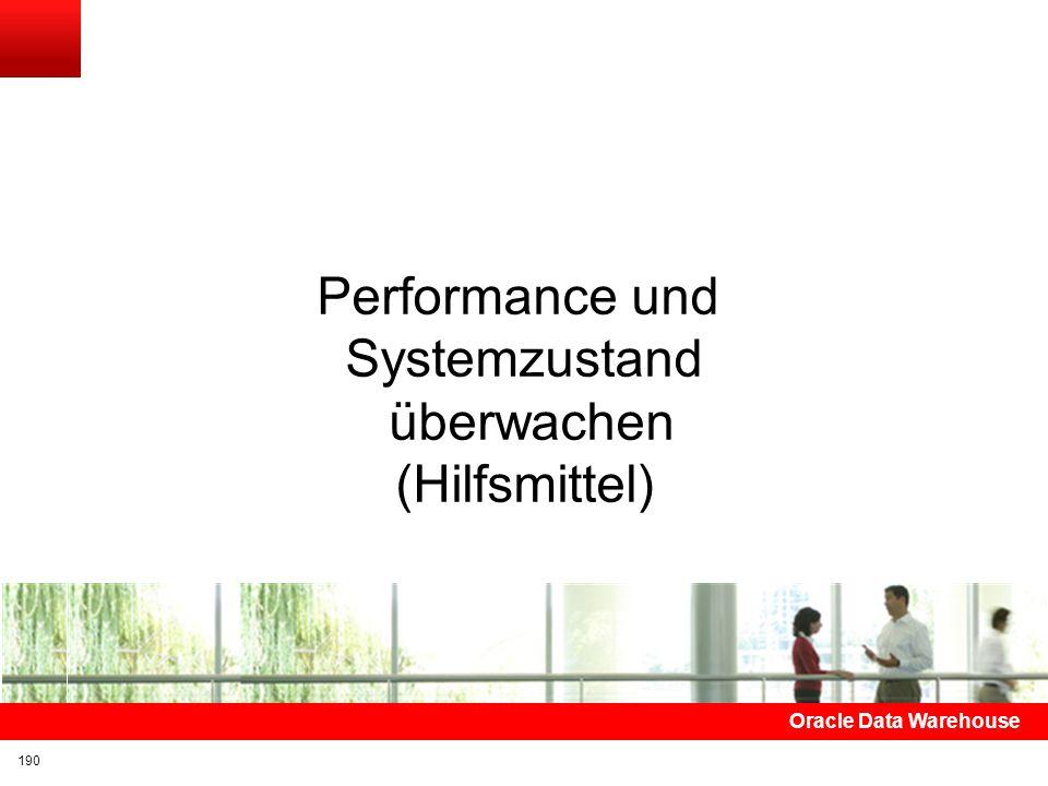 Click to edit title Click to edit Master text styles Insert Picture Here Allgemeine Aufbauempfehlungen RAC aus ETL-Sicht Die Knoten nicht zu klein wäh