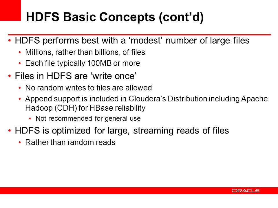 NoSQL-Datenhaltungsstrategien Storage Model Pro, Kontra, Anwendungsgebiete Key-value Einfach, sehr flexibel, sehr effizient und bekannt Nicht selbstbeschreibend, keinerlei Schema Anwendungen: Authentifizierung, Personalisierung, Linkverkürzung Columnar Effizient für sparse data , gut geeignet für Aggregatsbildungen Ineffizent für satzbasierte Zugriffe Anwendungen: Activity tracking Document XML Repositorys, selbstbeschreibende Objekte Gegebenenfalls hoher Platzverbrauch Anwendungen: Massiv parallele Dokumentsuche Graph Speicherung von Beziehungen / Netzwerken Allgemeine Suche über ein Attribut sehr schwierig Anwendungen: Soziale Netzwerke