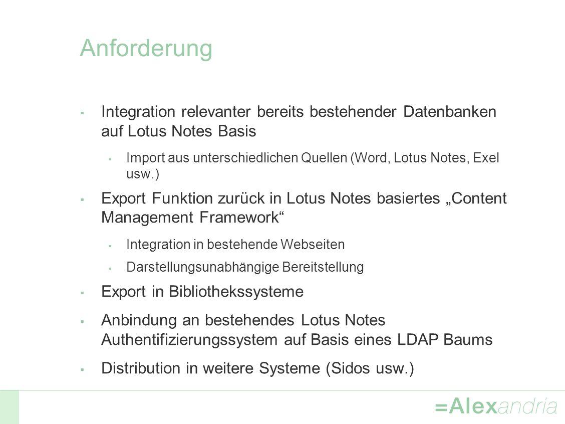 Datenbankmodell // XML Dokument type select article book publication-details hidden submit language …..