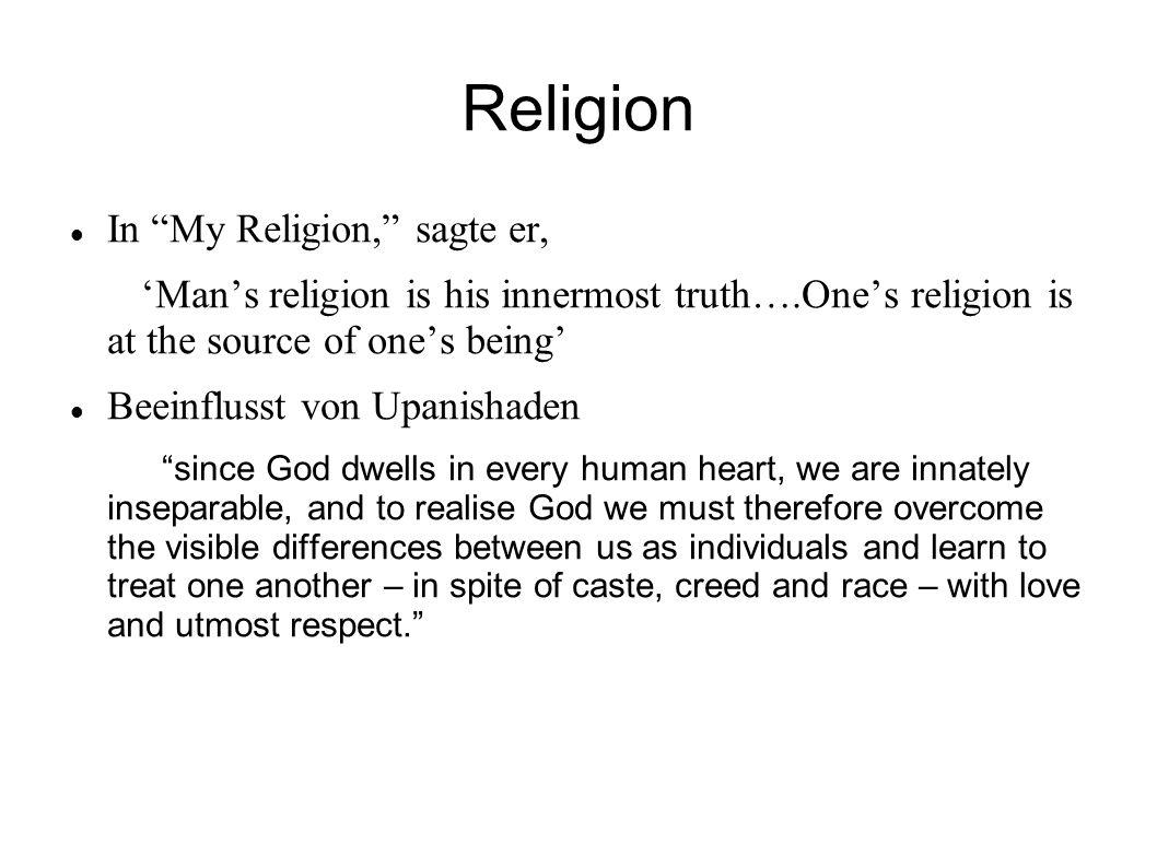 Hindus & Muslime Es gibt auf der Welt zwei Religionsgemeinden, die sich zu allen anderen religiösen Lehren extrem antagonistisch verhalten: die christliche und die muslimische Religion.