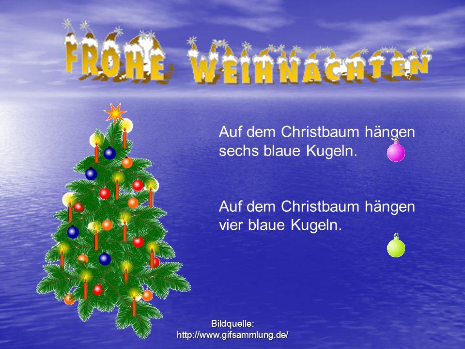 Bildquelle: http://www.gifsammlung.de/ Das ist richtig!