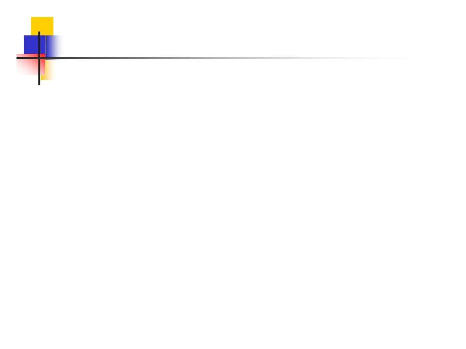 Glossar Lehr- und Lernziele nicht ausgewiesen klare Gliederung in Kapitel Texte leserfreundlich und einfach formuliert sehr gute Textgestaltung (trotz scrollens!) roter Faden erkennbar keine Unterteilung in Wissensarten Fazit: Sehr gut.