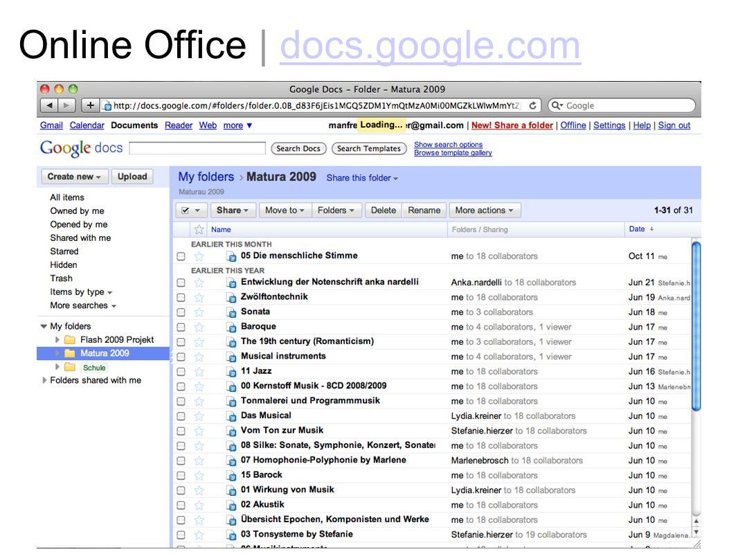 Online Office | docs.google.comdocs.google.com