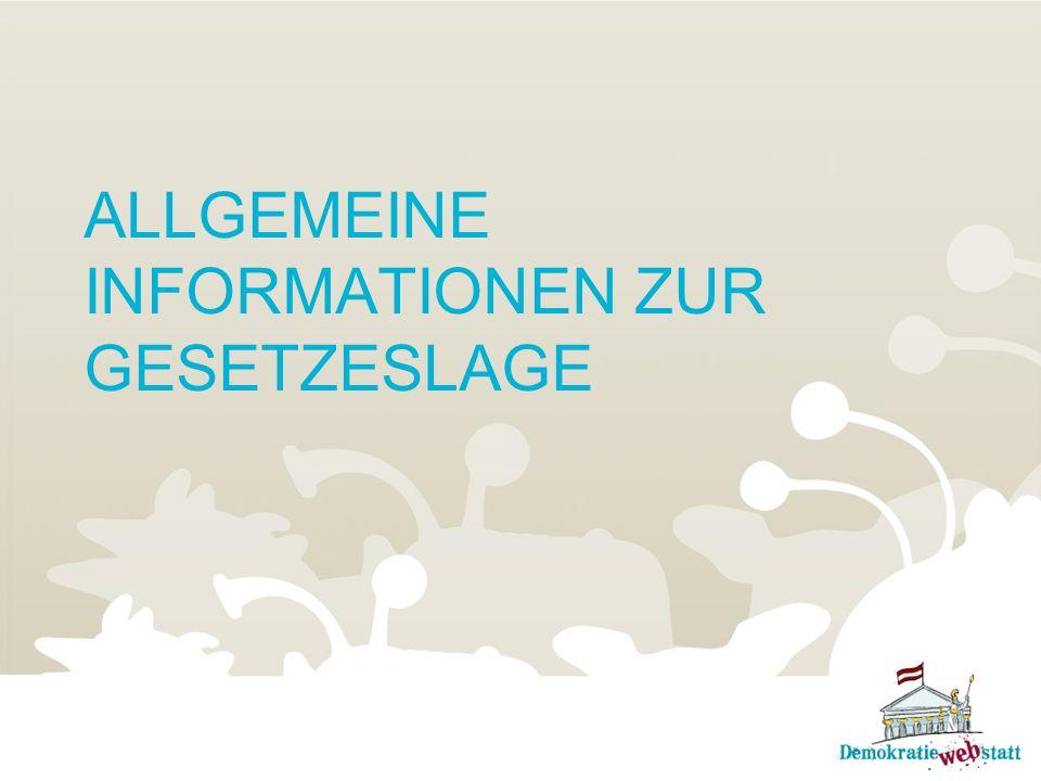 Was bedeutet Schuldemokratie.Schule in Österreich ist demokratisch organisiert.