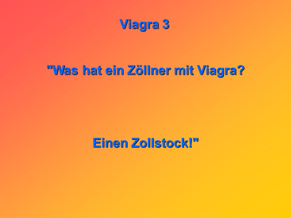 Viagra 3