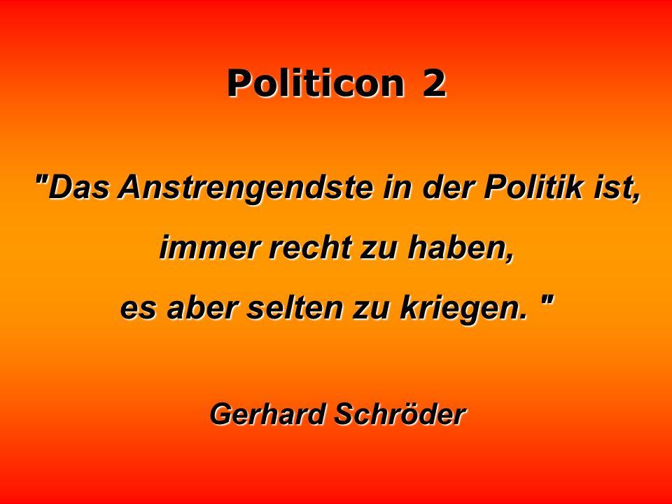 Politicon 2