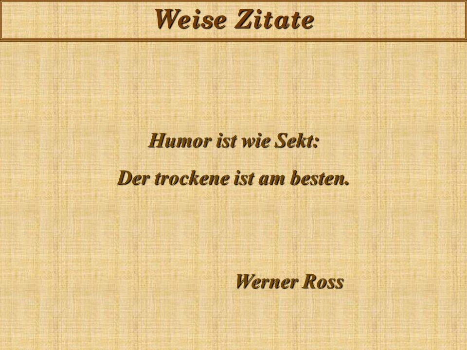 Weise Zitate Wechsle deine Vergnügungen, aber nie deine Freunde Voltaire