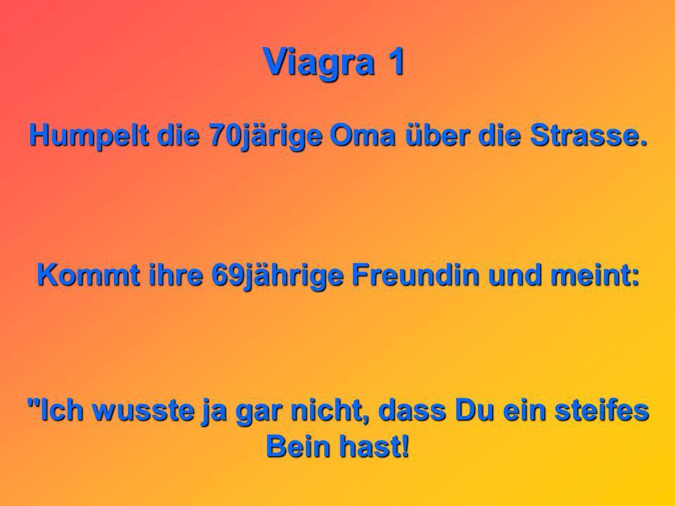 Viagra 1