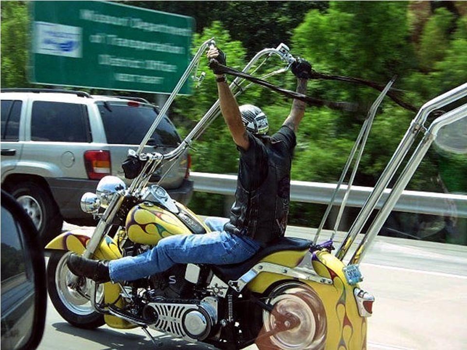 Neues Bike Man kommt ja so ins alter… Beim fahren schmerzt der Rücken… Er macht die gebeugte Haltung einfach nicht mehr mit… Also man kauft sich ein Bike mit aufrechter Haltung