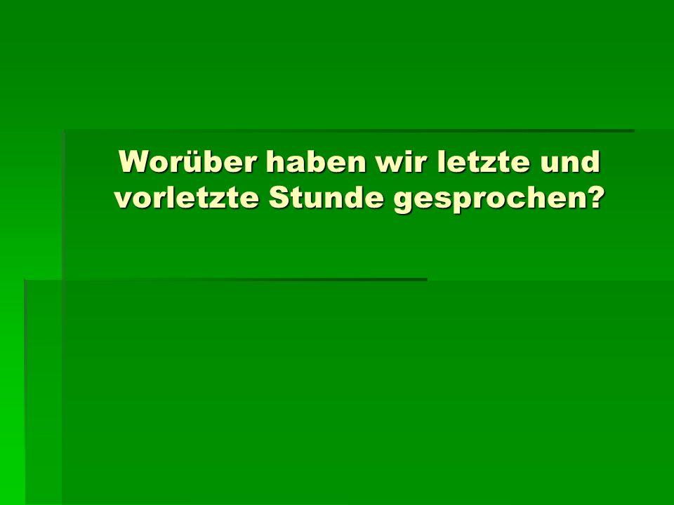 Bevölkerung und Sprache Österreichs Was wisst ihr über Bevölkerung in Österreich.