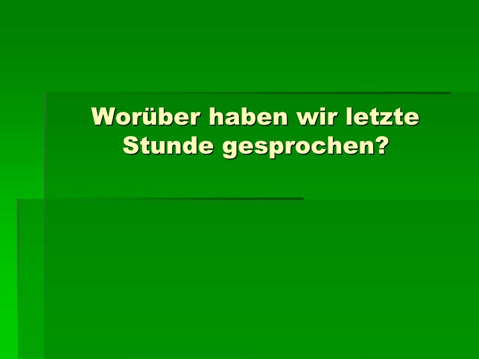 Bevölkerung und Sprache der Schweiz Was wisst ihr über Bevölkerung in der Schweiz.