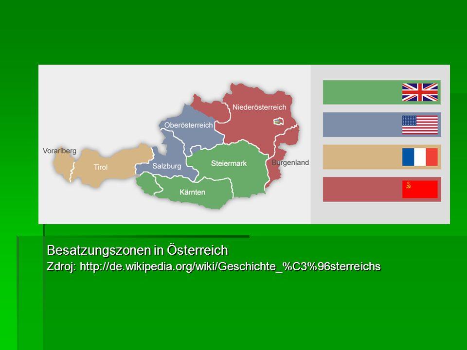 Dritter Teil des Dokumentarfilmes über Österreich (cca 15 Minuten) http://www.youtube.com/watch?v=qixWQ 0fEsS4&feature=relmfu http://www.youtube.com/watch?v=qixWQ 0fEsS4&feature=relmfu http://www.youtube.com/watch?v=qixWQ 0fEsS4&feature=relmfu http://www.youtube.com/watch?v=qixWQ 0fEsS4&feature=relmfu