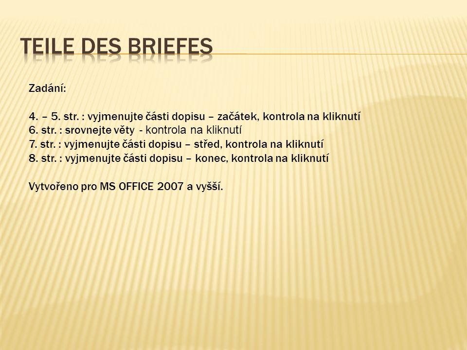 Lunex, s.r. o. Sladová 45 460 01 Liberec Česká republika MBS, A.
