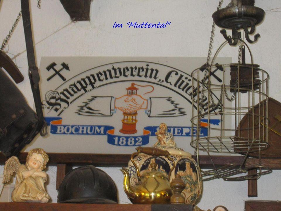 Name9 Akademie für Ältere Heidelberg AfÄ