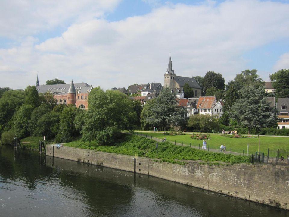 Akademie für Ältere Heidelberg NameAfÄ1