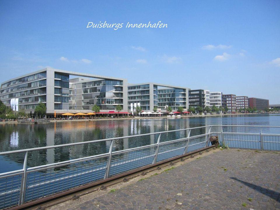 Akademie für Ältere Heidelberg NameAfÄ26