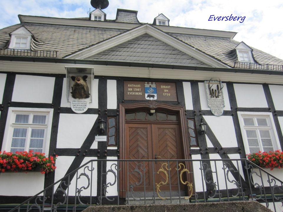 Akademie für Ältere Heidelberg NameAfÄ14