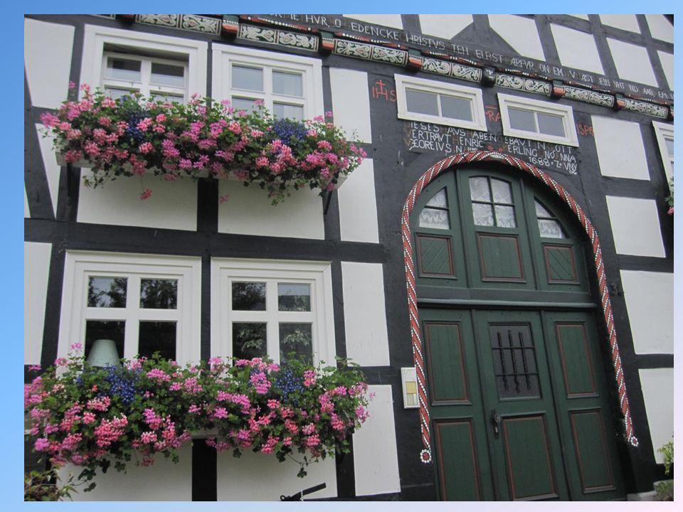 Akademie für Ältere Heidelberg NameAfÄ25