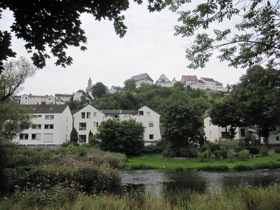 Akademie für Ältere Heidelberg NameAfÄ16