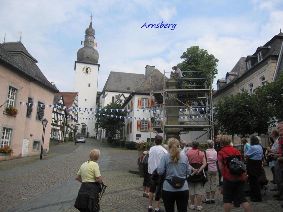 Akademie für Ältere Heidelberg NameAfÄ27