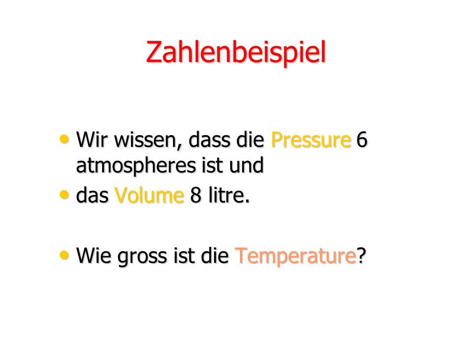 Regelblock Regel 1 Regel 2 Regel 3 Pressurehochmittel ANDOR Volumeniedrigmittel nicht niedrig Temperatureniedrigmittel sehr hoch